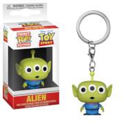 Pop! Keychain Alien Toy Story