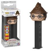 Harry Potter Pop! Pez
