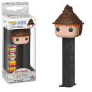 Harry Potter Ron Weasley Pop! Pez