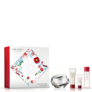 Shiseido Bio-Performance Glow Revival Cream Set