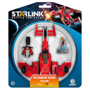 Starlink: Battle for Atlas Pulse Starship Pack