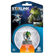 Starlink: Battle for Atlas Kharl Zeon Pilot Pack