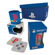 Playstation (Classic 2018) Gift Box