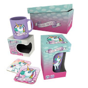 Magical Unicorn Gift Box