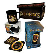 Lord Of The Rings (One Ring) Gift Box