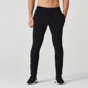 Spodnie Dresowe z kolekcji Tru-Fit 2.0