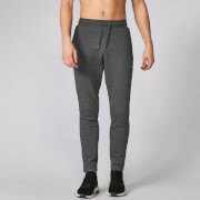 MP Men's Tru-Fit Joggers 2.0 - Charcoal Marl