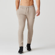 MP Men's Tru-Fit Joggers 2.0 - Taupe
