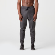 Myprotein Luxe Leisure Joggers - Slate