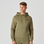 Tru-Fit Pullover Hoodie 2.0 - Light Olive