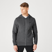 Tru-Fit Zip-Up 2.0