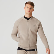 Tru-Fit Bomber 2.0 - Taupe