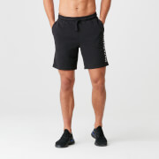 Myprotein The Original Sweat Shorts - Black