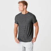Myprotein Dry-Tech Infinity T-Shirt - Slate Marl