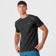 MP Men's Boost T-Shirt - Black