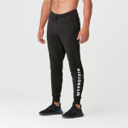 MP The Original Joggers - Black