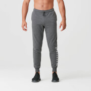 MP The Original Joggers - Charcoal Marl