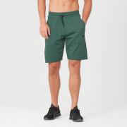 Shorts Form Sweat - Pinho