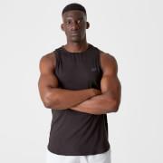Koszulka Dry-Tech Infinity bez rękawków