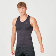 Sculpt Seamless Tank Top - Slate