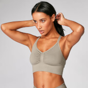 Shape Seamless Sports Bra
