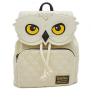 Harry Potter Owl Mini Backpack