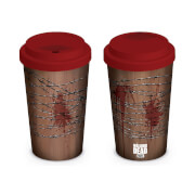 The Walking Dead (Lucile) Travel Mug