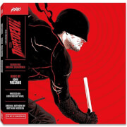 Daredevil: Season One - Original Soundtrack