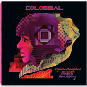 Colossal - Original Soundtrack