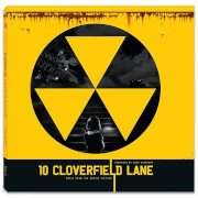 10 Cloverfield Lane - Original Soundtrack