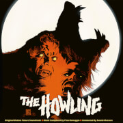 Howling - Original Soundtrack