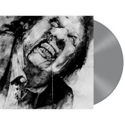 Night Of The Living Dead (Original 1990 Motion Picture Soundtrack) - Zavvi Exclusive Solid Silver 2xLP (200 Pieces)