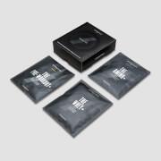 PhaseTech™ Sample Box (3-pack)