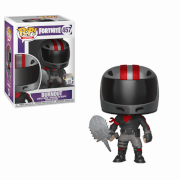 Click to view product details and reviews for Fortnite Burnout Pop Vinyl Figure.