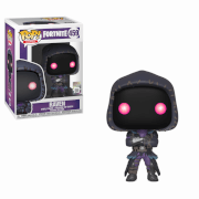 Figurine Pop! Fortnite Raven