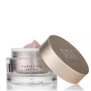 Купить Очищающая маска с розовой глиной, с салфеткой Emma Hardie Purifying Detox Pink Clay Mask with Dual-Action Cleansing Cloth