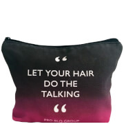 Pro Blo Let Your Hair Do The Talking (Worth £48)