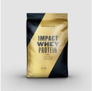 Impact Whey Protein - Edición Navidad - 1kg - Vainilla