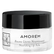 Le Couvent des Minimes Amorem Nourishing Lip Balm 15g
