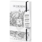 Le Couvent des Minimes Aqua Fabula Christmas Gift Set (Worth £36.00)
