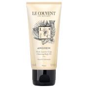 Le Couvent des Minimes Amorem Cleansing Body Oil (Various Sizes) - 50ml