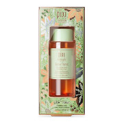 Pixi Holiday Glow Tonic 100ml