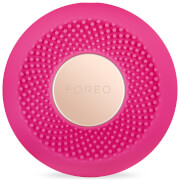 FOREO UFO mini Smart Mask Treatment Device - Fuchsia