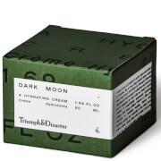 Увлажняющий крем Triumph & Disaster Dark Moon Hydrating Cream фото