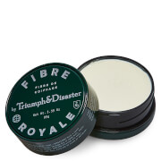 Купить Triumph & Disaster Fibre Royale Tin 95g