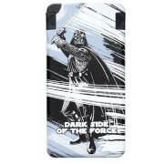 Star Wars Darth Vader 6000mAh Power Bank