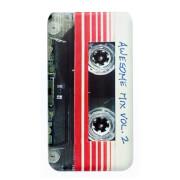 Guardians Of The Galaxy Mix Tape 4000mAh Power Bank
