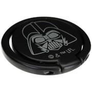 Star Wars Darth Vader Mobile Spin Grip Vader