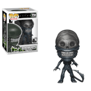Alien Xenomorph Pop! Vinyl Figure