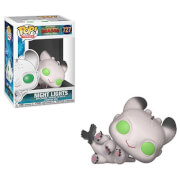 How To Train Your Dragon 3 Night Lights 2 Pop! Vinyl Figure